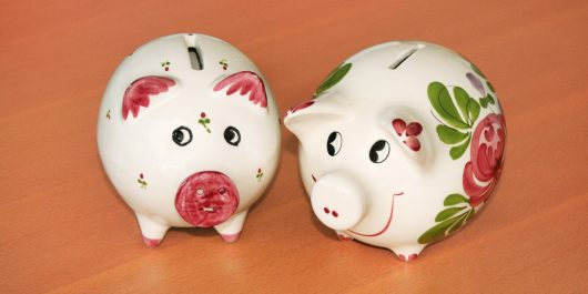 piggy-bank-968192_1280